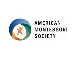 American Montessori Society (AMS)