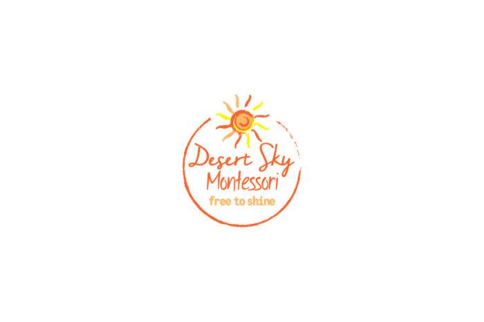 Desert Sky Montessori: <br>A Charter Sprouts in the Desert