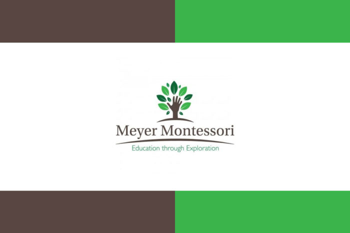 Meyer Montessori in Tempe: Getting it Right From the Start