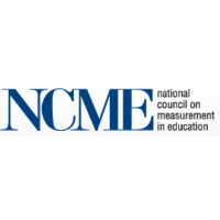 Montessori Assessment at NCME