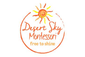 Desert Sky Montessori Charter Wins $450,000 Grant
