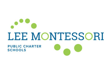 Lee Montessori Earns AMI Recognition