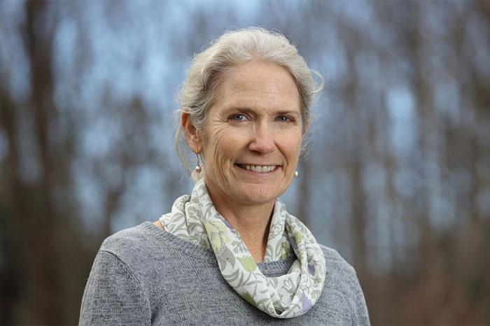 Angeline Lillard calls for radical reform