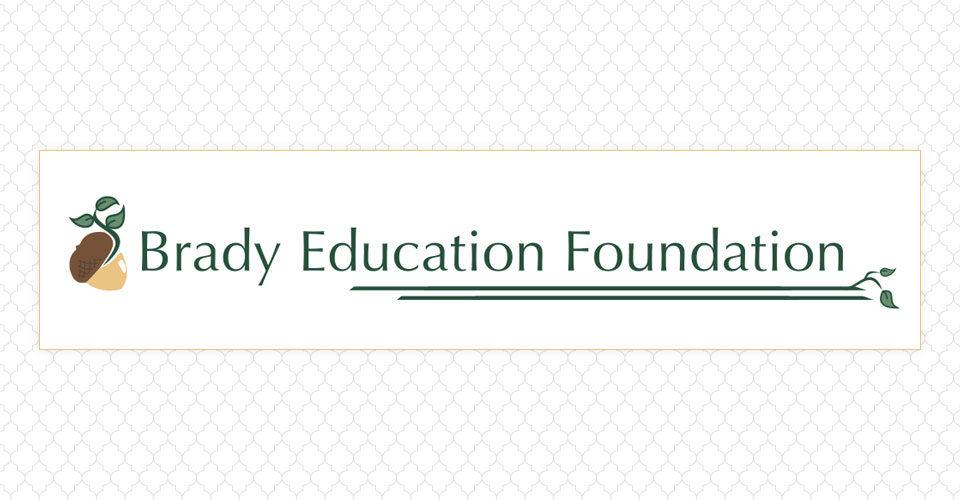 National Montessori equity study underway - Brady Education Foundation