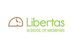 Libertas Montessori Maxes Growth Scores, Credits Montessori