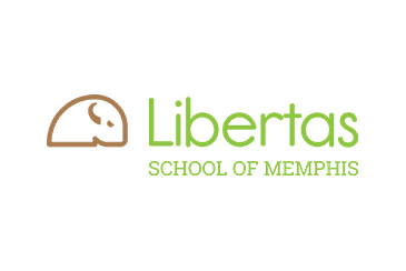 8/18/2019 • Memphis, TN • Libertas Montessori Maxes Growth Scores, Credits Montessori