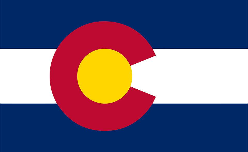 Public Montessori in the Centennial State (Colorado)
