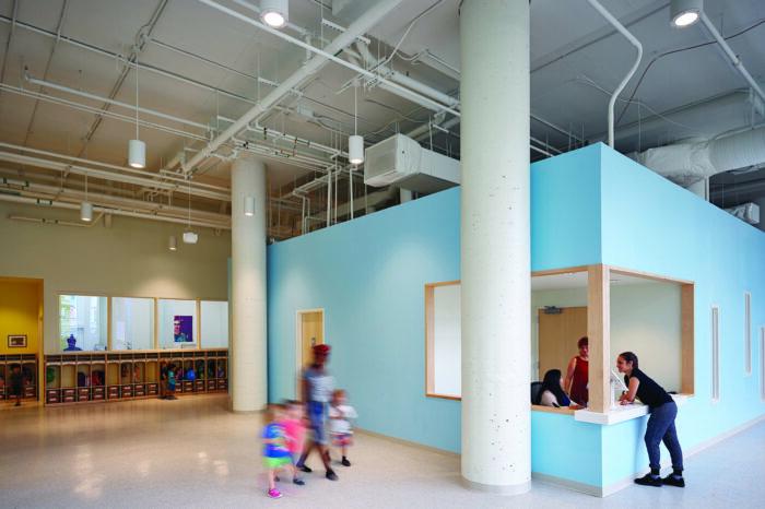 Breakthrough Montessori plans for COVID-19