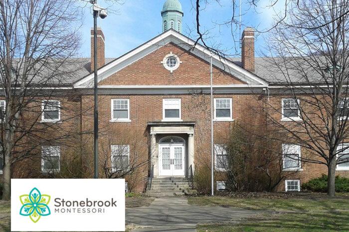 Stonebrook Montessori, Cleveland, OH