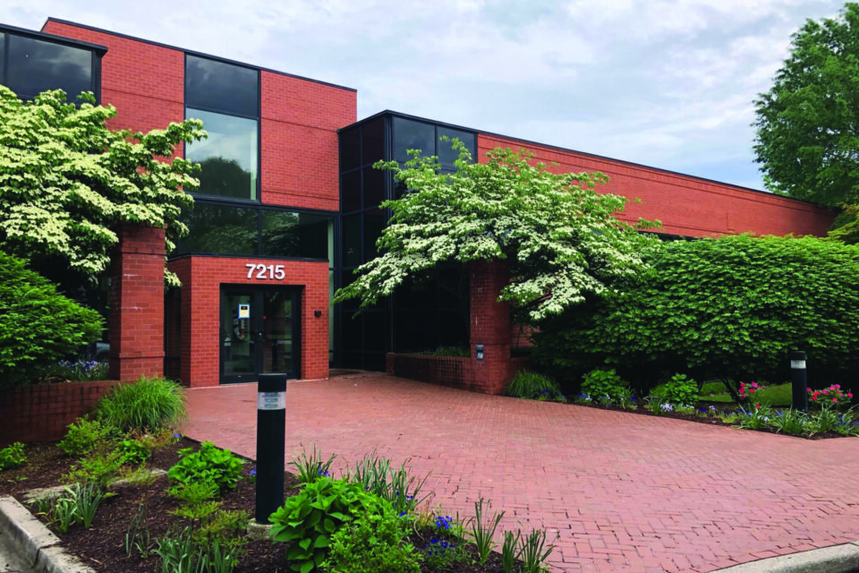 3/10/2021 • Maryland •Carroll Creek Montessori Charter School Turns Scores Around