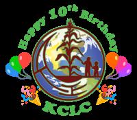 10/26/2021 • Santa Fe, NM • Indigenous Montessori educator calls for culturally sustaining education